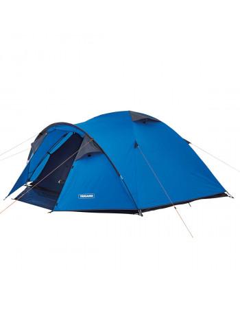 Toile de Tente camping - Ceylan 4XL