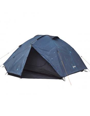 Toile de tente camping - Atlas