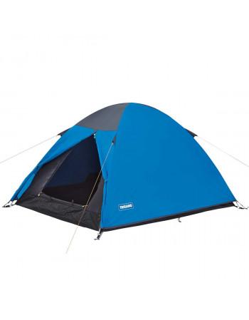 Toile de tente camping - Calvi