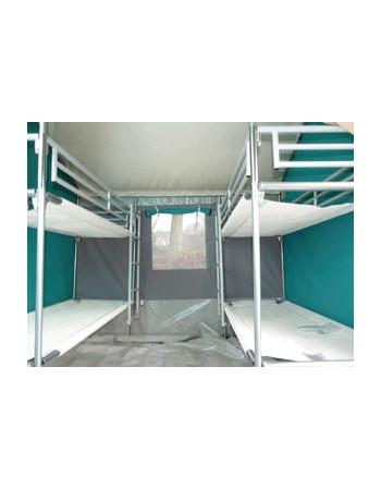grande-tente-dortoir-esterel-8