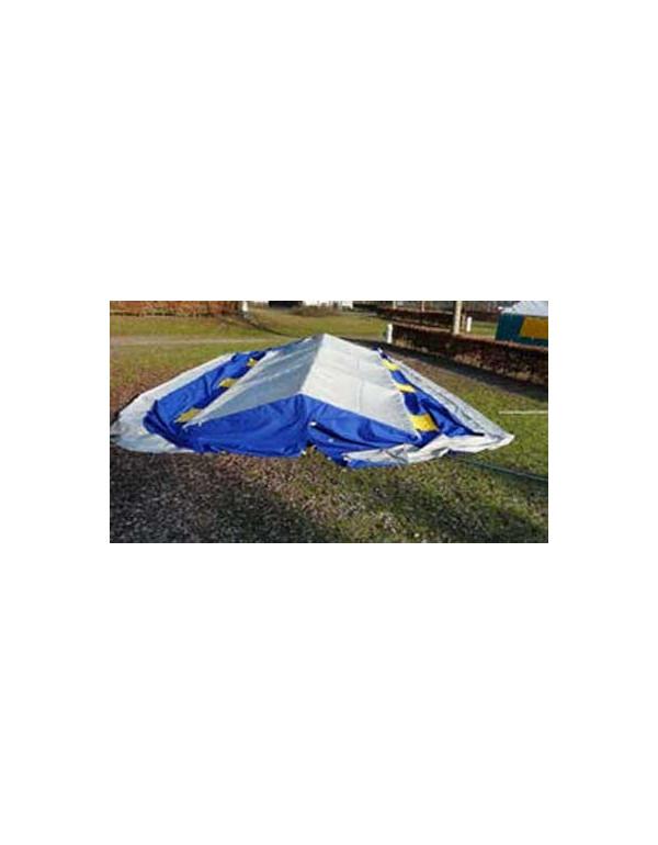 Entoilage tente marabout polyluxe 1100