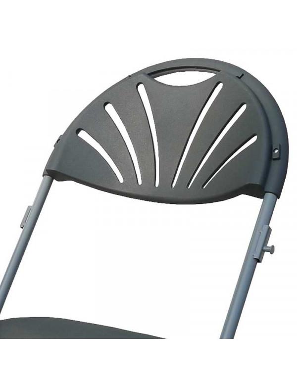 Chaise pliante Palme