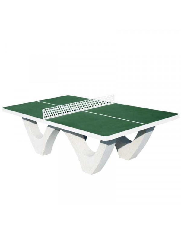 Table de Ping Pong extérieure