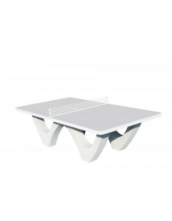 Table de Ping Pong extérieure brute