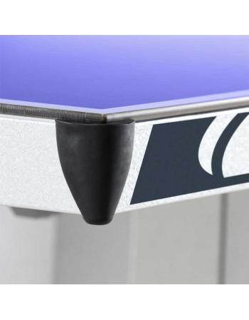 Table de ping pong Pro 510 M extérieure
