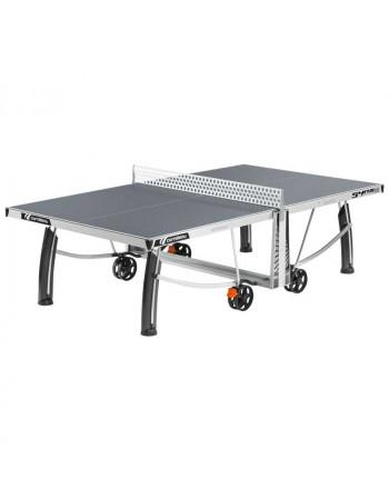 Table de ping pong Pro 540 M extérieur