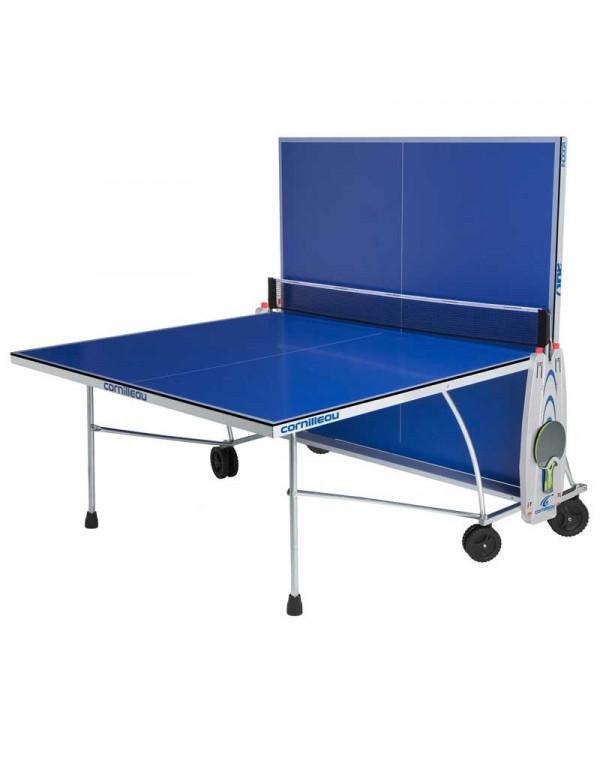 Table de ping pong 100 intérieure