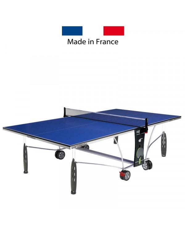 Table de ping pong 250 intérieure