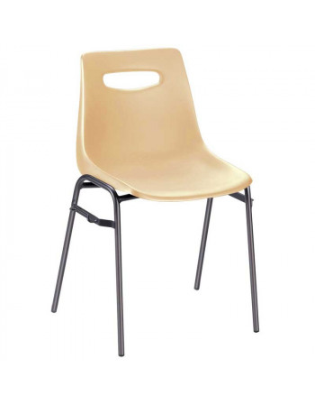 Chaise Campus Empilable M2