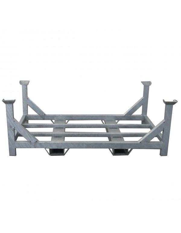 Rack de stockage armature Structure alu