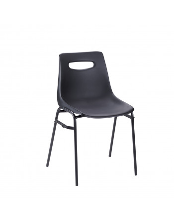 Chaise Campus Assemblable et Empilable M2