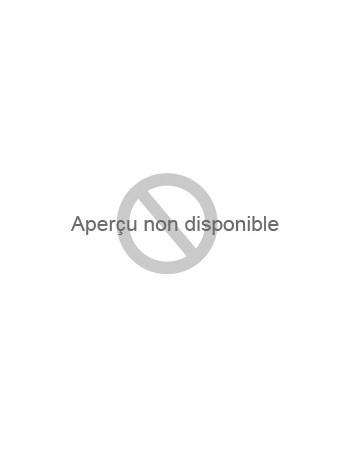 COLIS DE 2 BARRES ANTI-POCHE