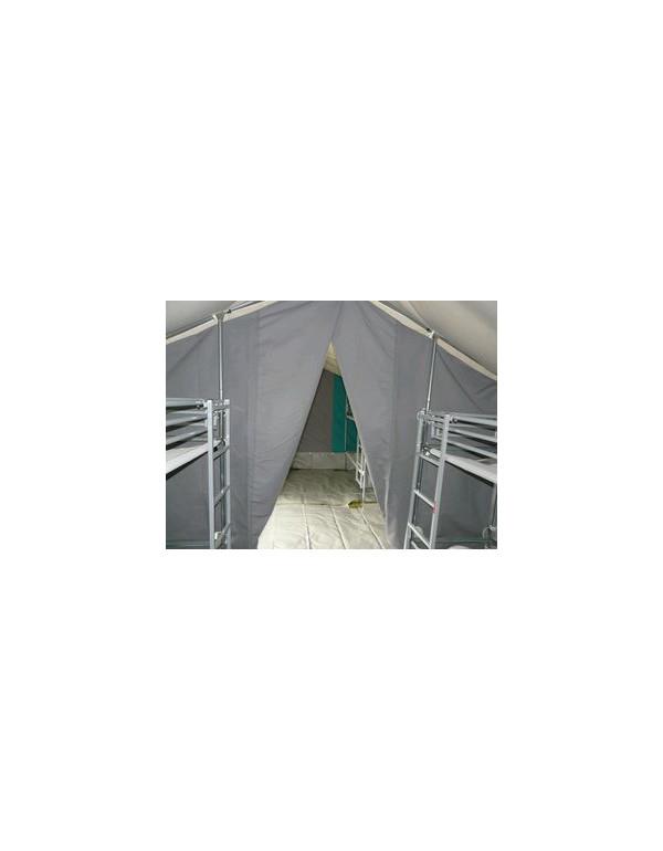 CLOISON DE SEPARATION POUR ESTEREL 4