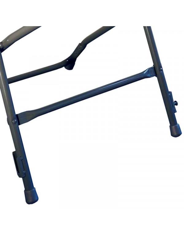 chaise pliante Vesta accrochable M2