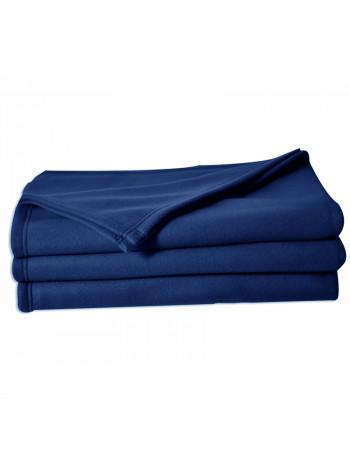 couvertures Polaire Eco non...