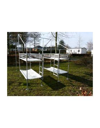 grande-tente-dortoir-esterel-4-armature