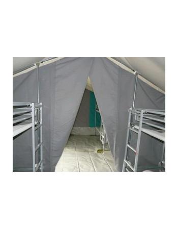 CLOISON DE SEPARATION ARDECHE