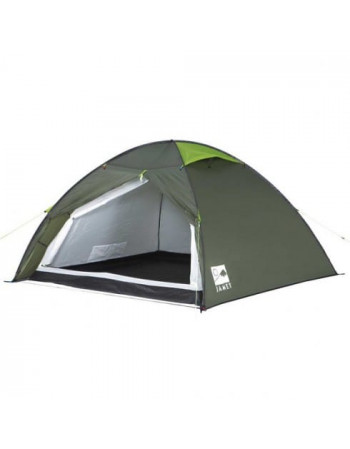 Toile de Tente camping - Jametic 2