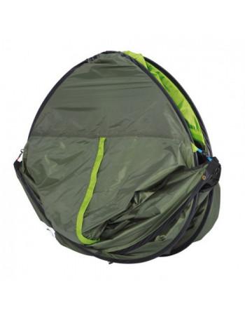 Toile de Tente camping - Jametic 2