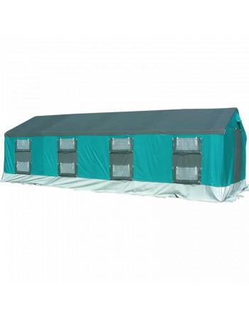 grande-tente-dortoir-esterel-16