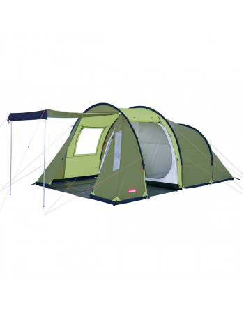Toile de Tente camping - Ruby avant