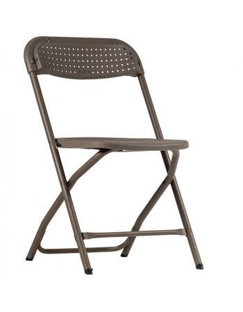 Chaise pliante Max-R