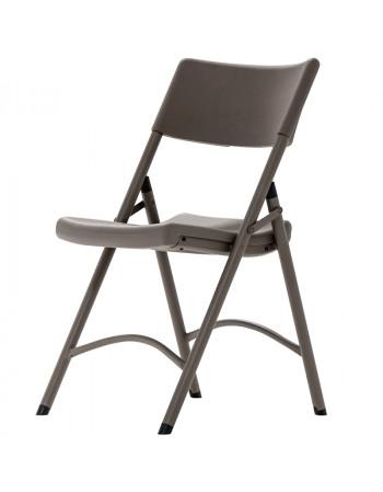 Chaise pliante Premium