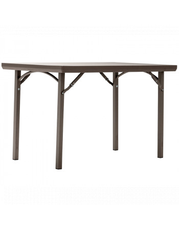 Table Premium 122 x 76 cm
