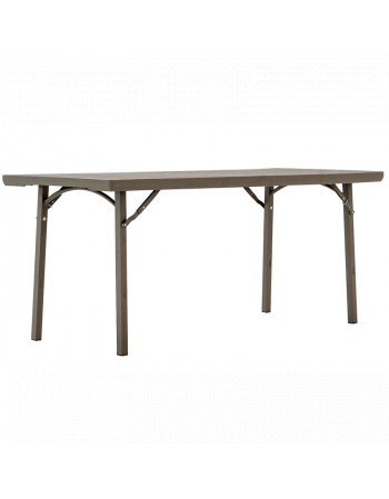 Table Premium 183 x 76 cm