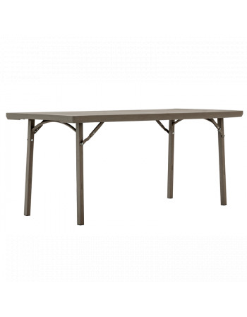 Table Premium 243 x 76 cm