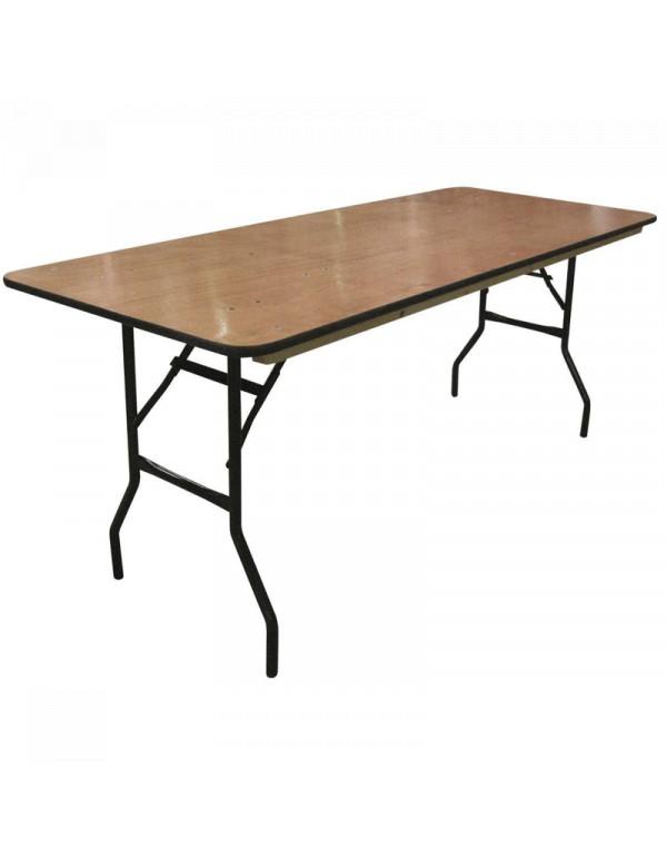 MOB888B-table-traiteur-rectangulaire-183x-76-cm