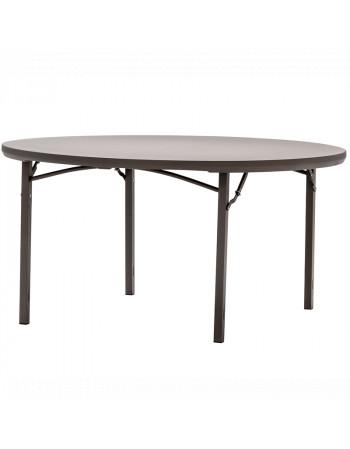 Table ronde Premium Ø 152 cm