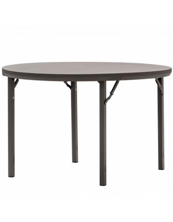 Table ronde Premium Ø 122 cm