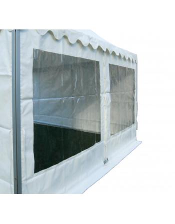 Mur-Garden-Alu-3m-baie-cristal