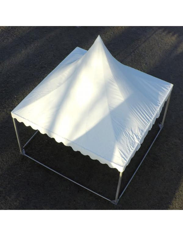 Tente Pagode Alu Garden - 4x4