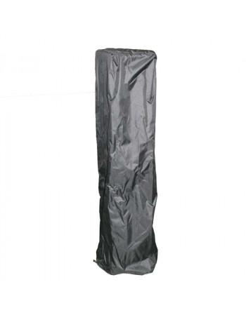 Barnum-pliant-Plume-3x4,5-sac