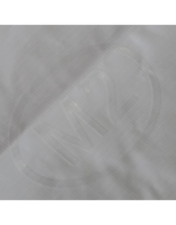 Barnum-pliant-Plume-détail