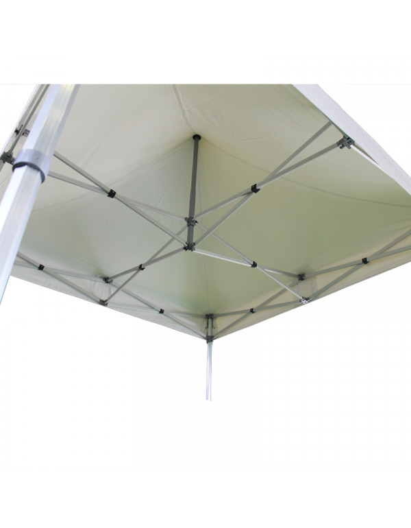 Barnum-pliant-Prestige-4x4-toit-intérieur