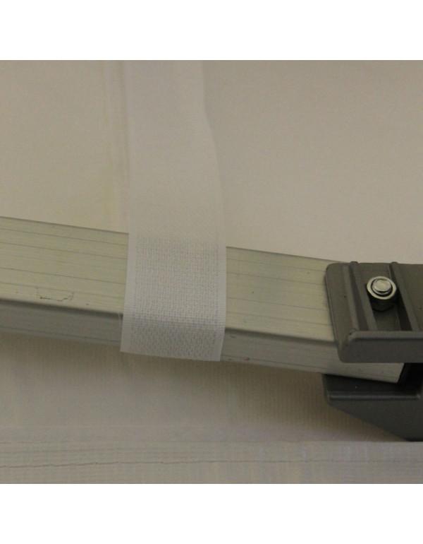Barnum-pliant-Pro-5x5-détail