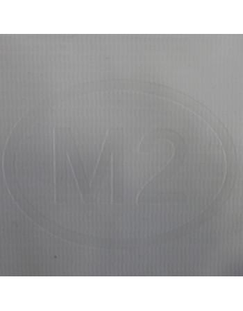 Barnum-pliant-Prestige-5x5-détail