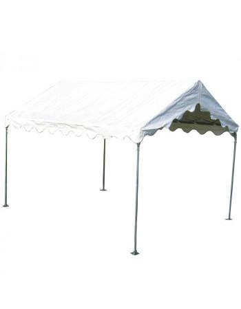 tente-de-réception-3x4m