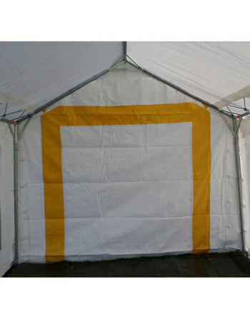tente-de-réception-3-pignon-intérieur