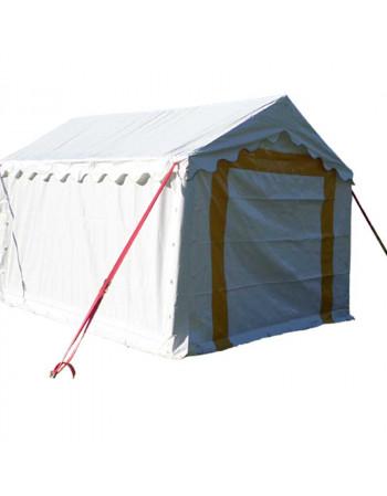 tente-de-réception-professionnelle-3x4m