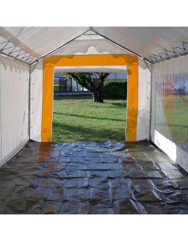 tente-de-réception-professionnelle-3x4m-intérieur