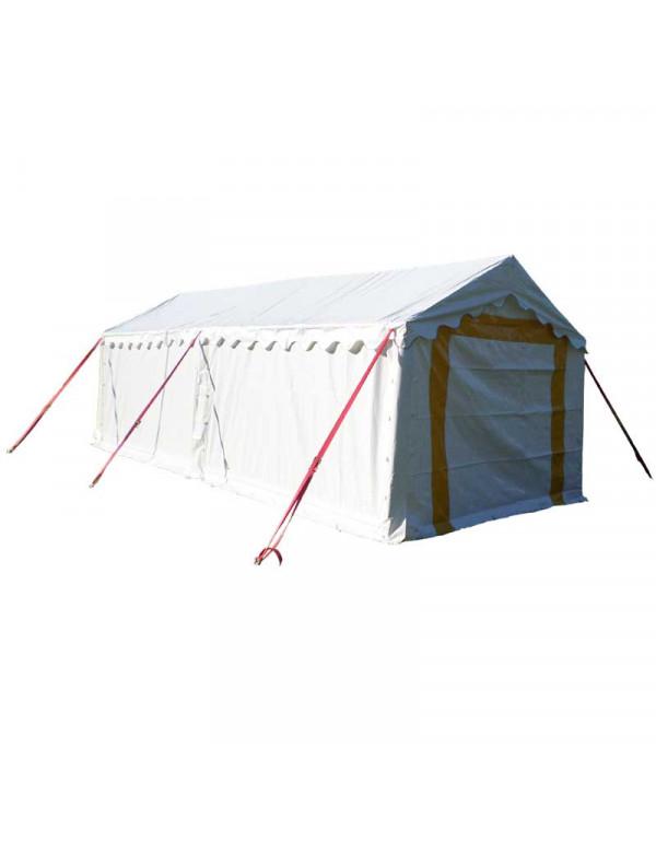 tente-de-réception-professionnelle-3x8m