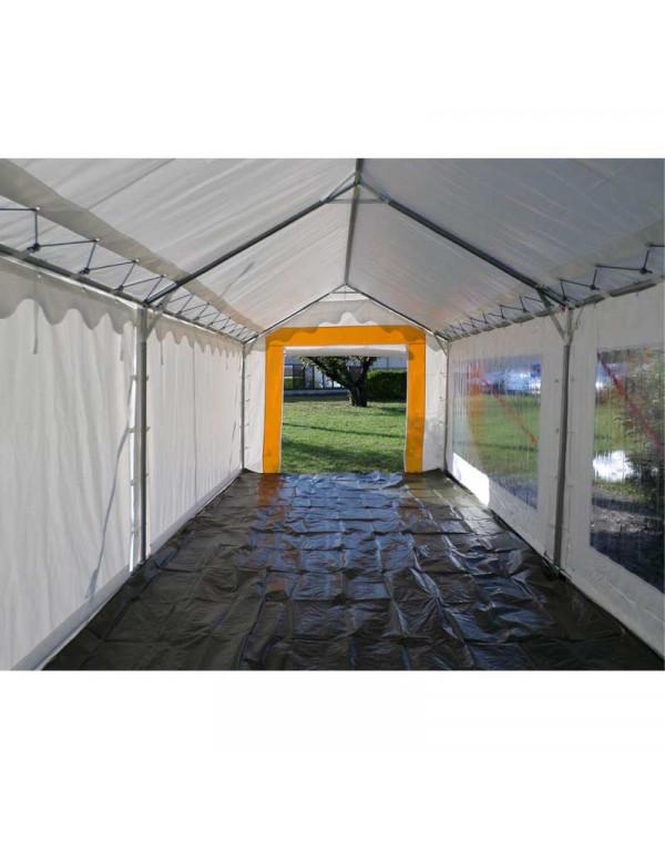 tente-de-réception-professionnelle-3x8m-intérieur