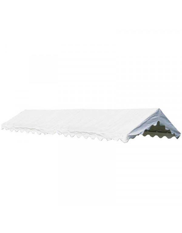 tente-de-réception-3x8m-toit