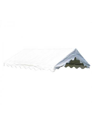 tente-de-réception-3x4m-toit