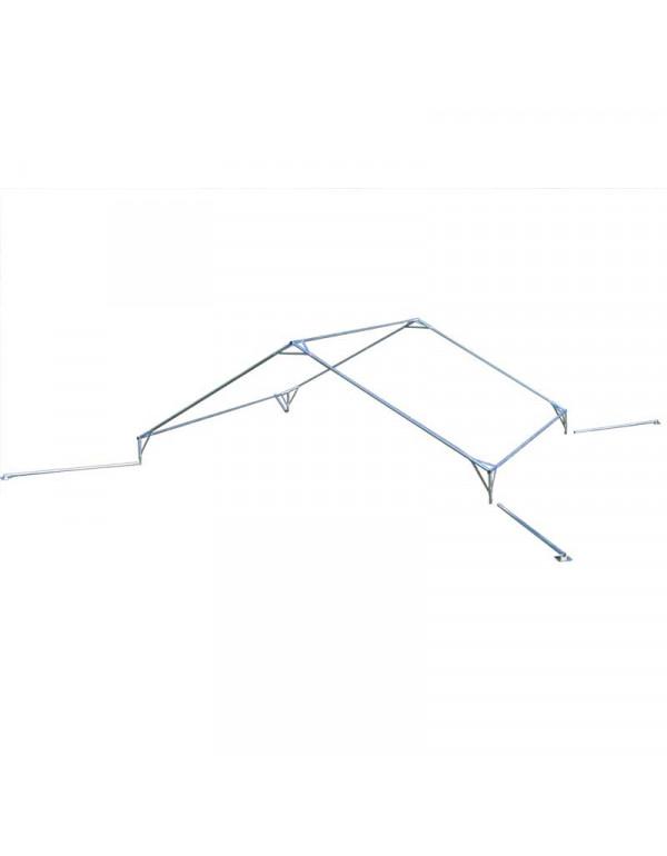 tente-de-réception-5x4m-armature