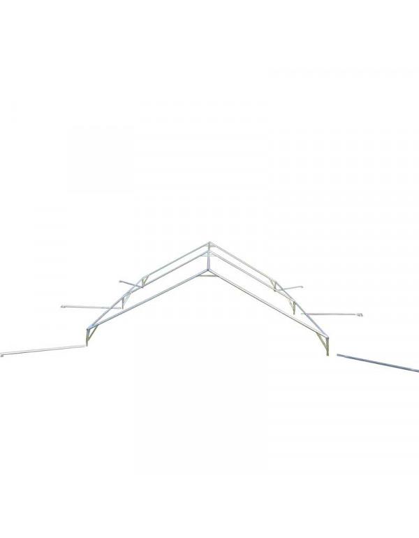 tente-de-réception-5x8m-armature